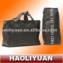 travel bag,carry bags