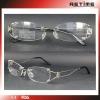 Rimless, Women's items in Reading Glasses store on eBay!