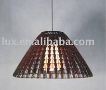 new!pendant lamp PE091