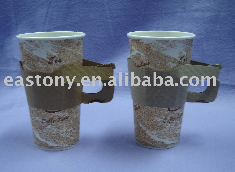 Cup Holder Cup Holder,paper Cup Holder