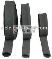 50mm X53mm rubber hose