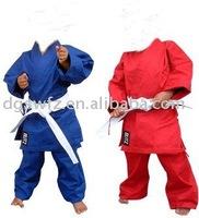 child /Kids Karate/karate uniform