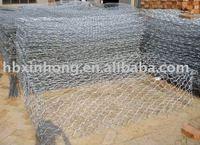chicken steel wire mesh