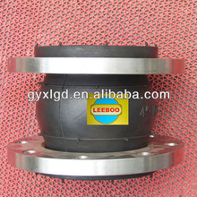 Flexible Pipe Rubber Joint