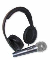 software Easy audio mixer