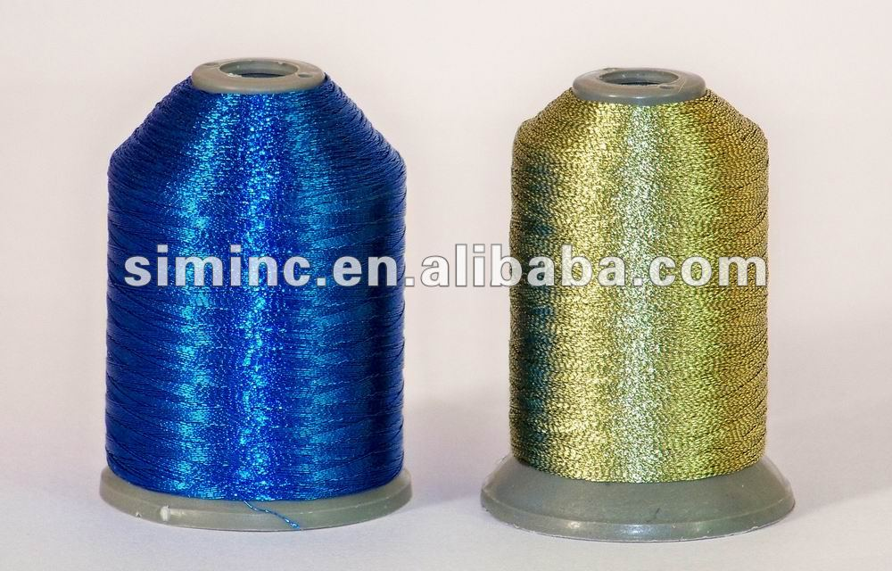 Industrial Sewing Thread-Sewing Thread-Sewing Thread Specialists