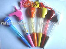 toy pen