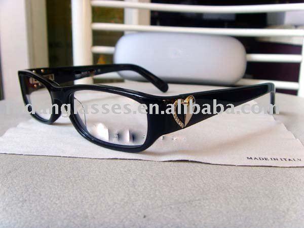 frames for glasses. glasses frames Glasses the