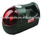 portable air compressor,tire inflator