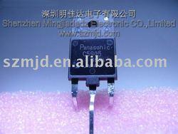 Transistor 2SC5905 C5905