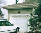 garage door(residential/motel/residential/commercial used)