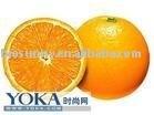 Naringin 98% Tested by HPLC//Citrus grandis(L.)