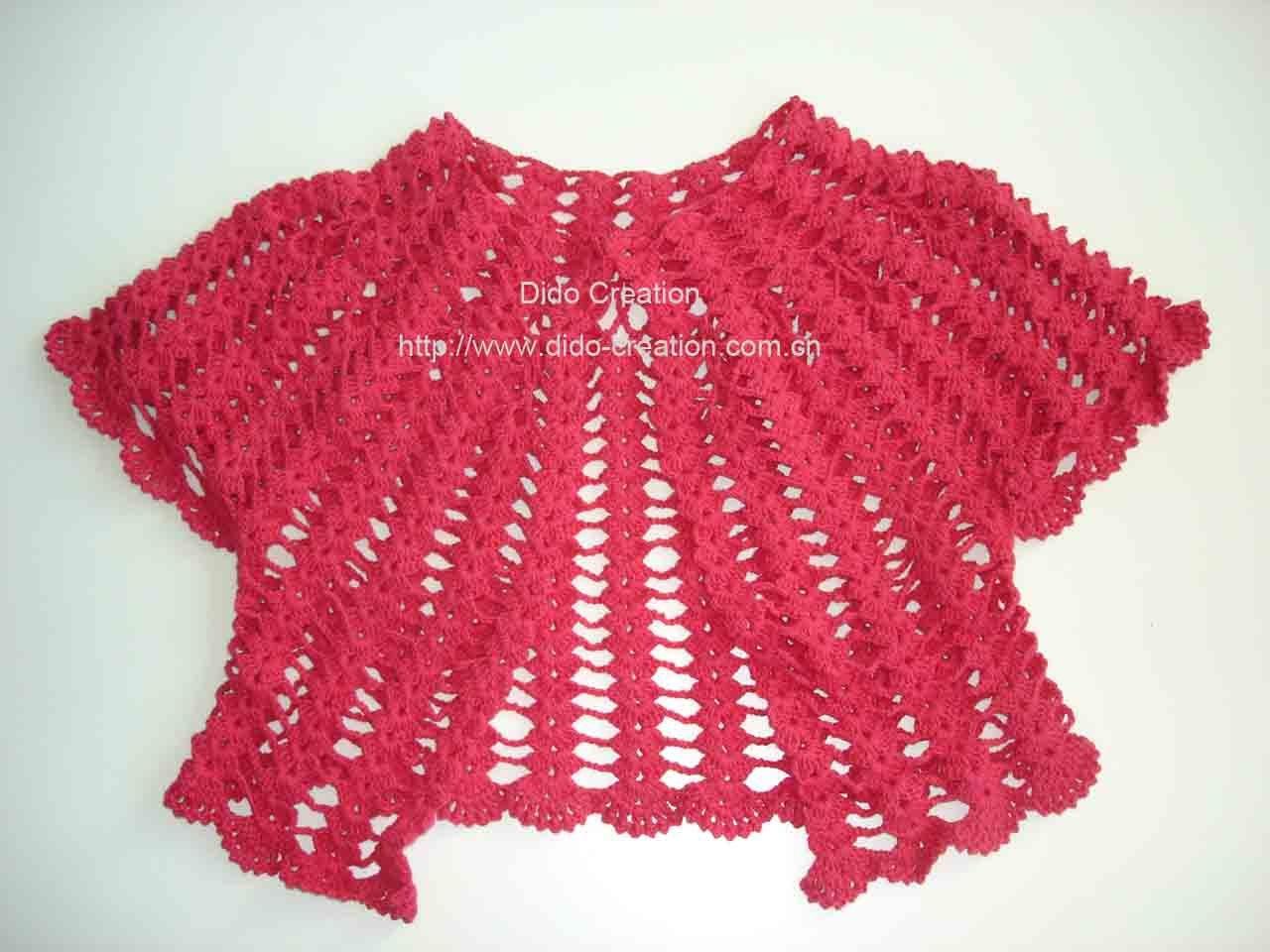 Wren Handmade: Crocheted Bracelets - the purl bee