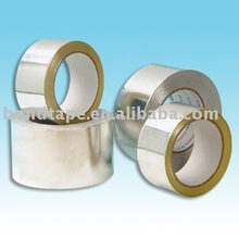 Sell Aluminum Foil Tapes