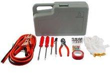 Road Side Emergency Kit