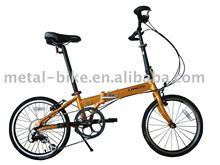 bicycle,folding bicycle