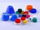 plastic bottle cap mould,plastic cap injection mould