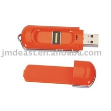 usb flash drive ,usb flash disk ,fingerprint USB