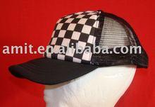 racing sports cap,racing sports hat