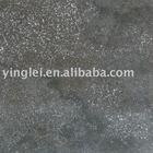 YL-L002 polished blue limestone slab
