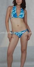 hot and sexy styles designer swimwear