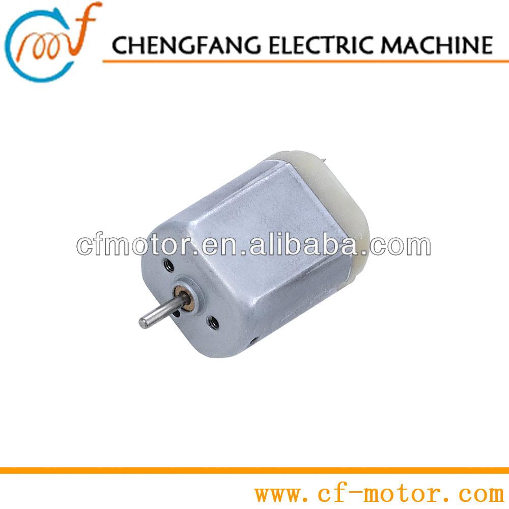 Door lock actuator motor 12v dc motor door lock motor for 12vdc door lock actuator