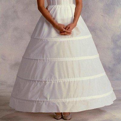 petticoate