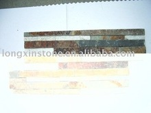 Good Price Natural Slate Culture Stone