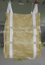 jumbo bag, big bag, fibc bag