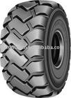 """""""Landmax"""" OTR Tire 15.5-25,17.5-25,20.5-25 23.5-25..16.00-24... Simiar to Michelin """"XHA"""" Pattern"""