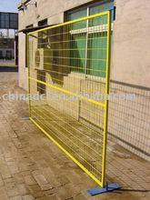 dog kennel panel