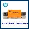 870MHz 34dB Gain GaAs Power Doubler Amplifier Module (CGD834E)