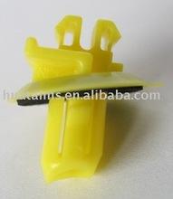 Plastic Fastener(SA367)