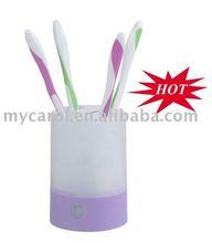 Dental Hygiene Product