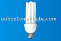 4U type 18W 35W 40W 65W 85W energy saving lamp,LB1204-1