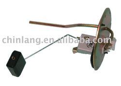 Fuel Tank Gauge/Fuel Sending Unit/Fuel Gauge Tank For FORD FESTIVA 90'~91'