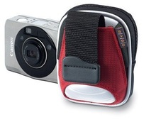 Snap Mini / Small Digital Camera Bags