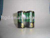 GP R14 battery,C battery,UM2 Battery