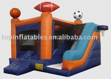 bouncy castle inflatables