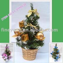 small christmas tree,mini christmas tree,usb mini christmas tree