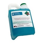 Floor Cleaners- NCL Earth Sense #4 Deodorizing Neutral Cleaner - 64 oz.