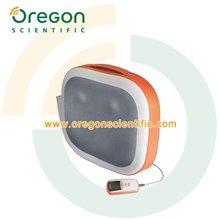 Oregon Scientific IBM-80001 i.comfort Personal Massager