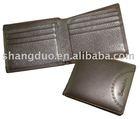wallet,purse