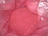 Pigment red----pearl pigment,inorganic pigment