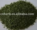 poudre de feuilles de persil/épice sèches de persil