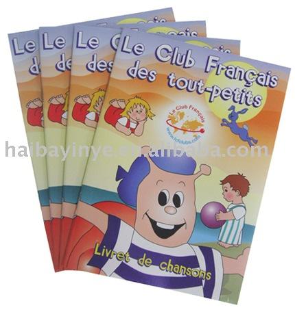 leaflet oli 600 installation manual dea