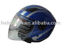 ece racing helmet