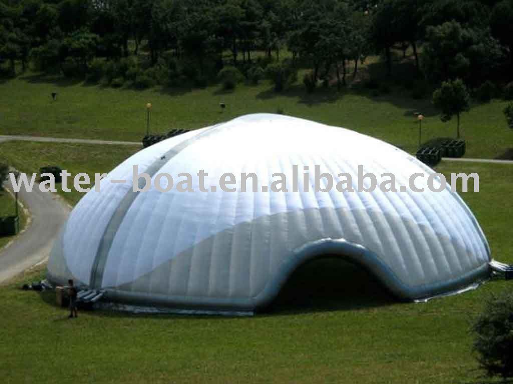 tents - Walmart.com