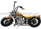 HDM125-8M 125cc newest motorcycle,chopper