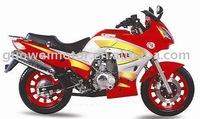 150CC SPORT BIKE Motorcycle